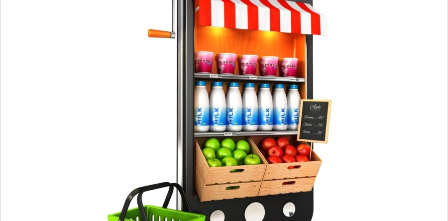 CPG's leverage your retailers and grow your sales